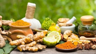 Top 5 Ayurvedic Health Tips And Plans For Teenagers