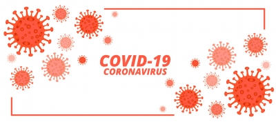 Coronavirus (COVID-19) Disease New Strain South Africa & UK Know Myths Vs facts