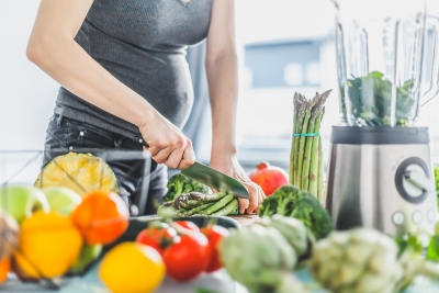 Pregnancy Diet- Foods to eat during pregnancy week by week